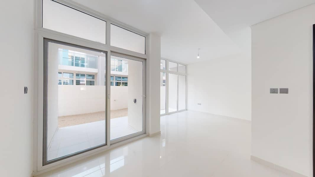 2 Only 2% Commission   Brand new   Great location