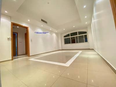 شقة في مدينة خليفة أ 2 غرف 65000 درهم - 4710261