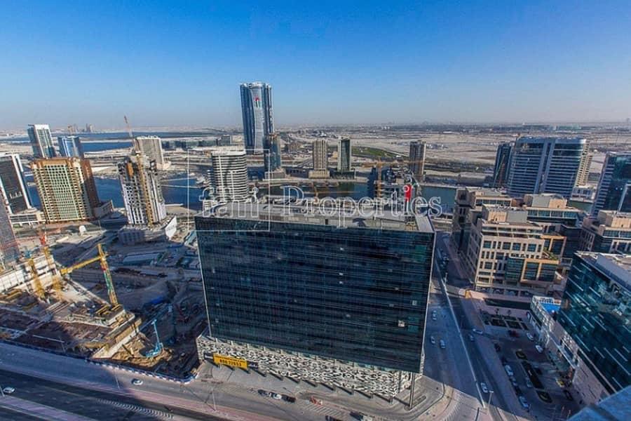 2 Stunning Aprt I Prime Location I Burj View !