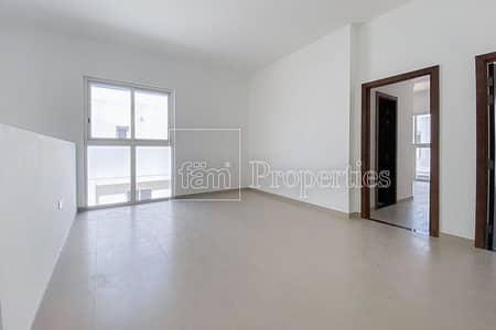 تاون هاوس 5 غرف نوم للبيع في مدن، دبي - Huge Corner Plot 6800 sqft|Detach Villa