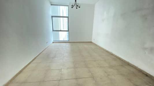 فلیٹ 1 غرفة نوم للايجار في النهدة، الشارقة - شقة في النهدة صحارى بلازا النهدة 1 غرف 26000 درهم - 4823269