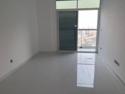 شقة 1 غرفة نوم للايجار في واحة دبي للسيليكون، دبي - 10