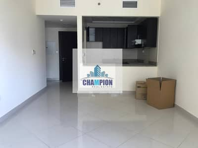 1 Bedroom Apartment for Rent in Dubai Silicon Oasis, Dubai - GRAB THIS BEAUTIFULL CHILLER FREE 1BHK