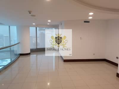 4 Bedroom Apartment for Rent in World Trade Centre, Dubai - Including DEWA