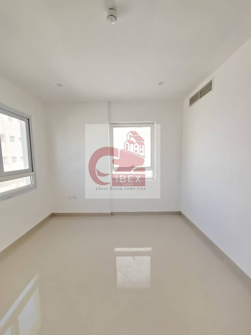 Brand New | No Deposit | 5 Payments | 20 Days Grace Period | Spacious 1-Br