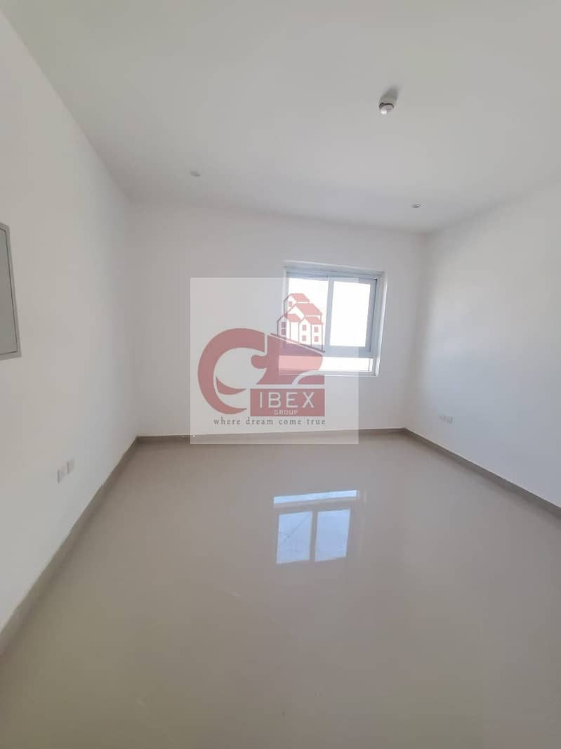 2 Brand New | No Deposit | 5 Payments | 20 Days Grace Period | Spacious 1-Br