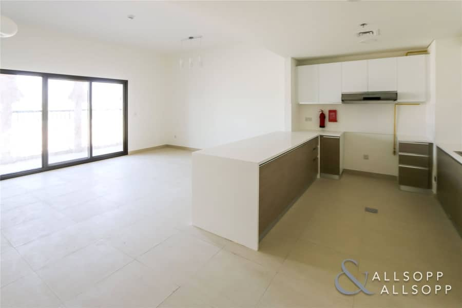 2 3 Beds + Maid | Brand New | Al Andalus