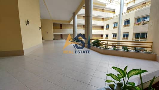 1 Bedroom Flat for Rent in Al Barsha, Dubai - 3 Months Free| Next To MOE| With Balcony|38k For Rent