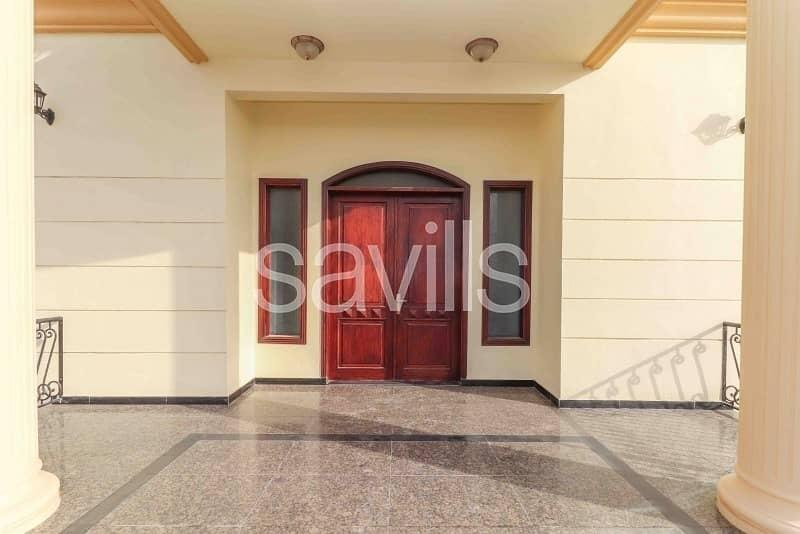 2 Luxurious Villa in Al Nouf | 5 Master beds ++