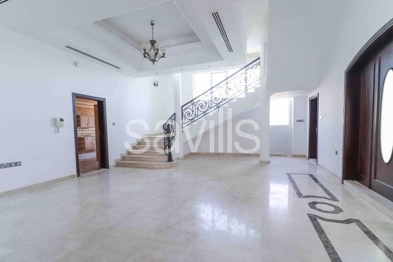 51 Luxurious Villa in Al Nouf | 5 Master beds ++