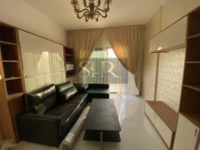 Studio for Rent in Arjan, Dubai - Multiple Options | Flexible Cheques | Brand New Units