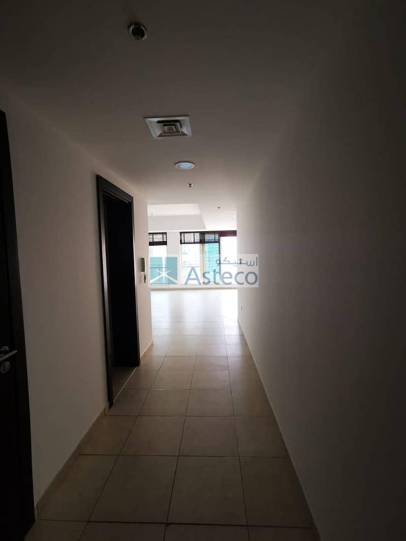 18 Al Majara 2 Bedroom with Marina and JBR Views