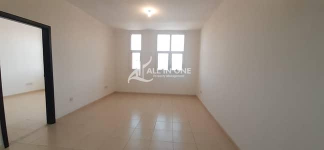 شقة 1 غرفة نوم للايجار في شارع الدفاع، أبوظبي - Astounding in Budget Rate 1BR in 3 Payments!