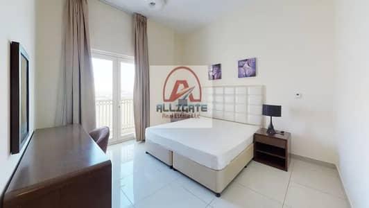 شقة 3 غرف نوم للايجار في داون تاون جبل علي، دبي - MH - 46K IN 1 CHEQS