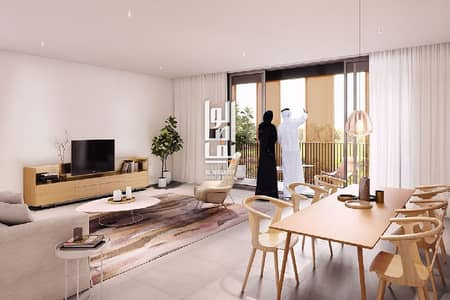Studio for Sale in Muwaileh, Sharjah - Studio in Sharjah! without any commission to be collected.