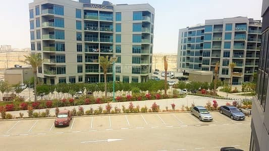 2 Bedroom Flat for Rent in Dubai South, Dubai - Mag Boulevard | Fully Furnished 2 BR | Dubai South