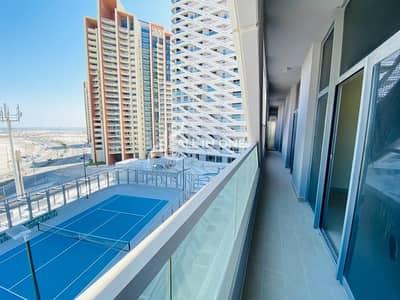 فلیٹ 2 غرفة نوم للايجار في جزيرة الريم، أبوظبي - BRAND NEW! 2BR with Maids Room+ Parking