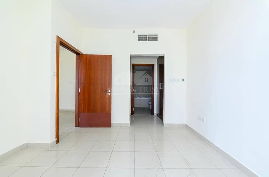Huge 2 bedroom Apartment | 1 Month Free
