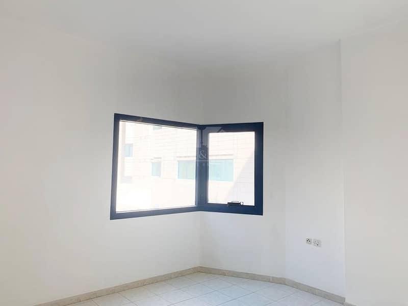 2 Huge 2 bedroom Apartment | 1 Month Free