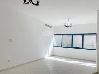 3 Bedroom Apartment for Rent in Al Mamzar, Dubai - 1 Month Free | 3 Bedroom with Huge layout