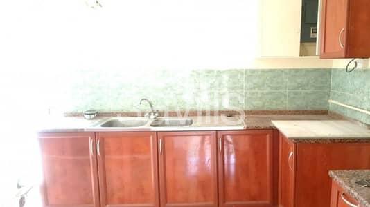 3 Bedroom Villa for Rent in Al Ghubaiba, Sharjah - 3BR Villa for Indian or Pakistani Family