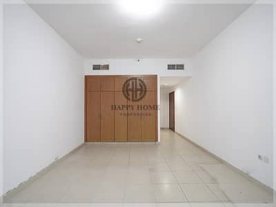 1 Bedroom Flat for Rent in Al Karama, Dubai - No Commission  - 2 Months Free - Cozy Studio