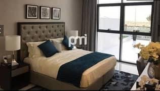 Luxury Residence | Elegant Furnishing | Brand New