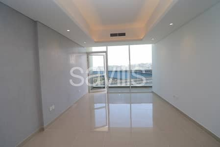 1 Bedroom Apartment for Rent in Mina Al Arab, Ras Al Khaimah - Beautiful spacious unit with huge balcony