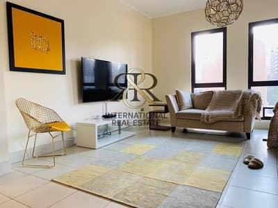 فلیٹ 3 غرف نوم للبيع في المدينة القديمة، دبي - Spacious 3 Bedrooms | Well Maintained | Pool View