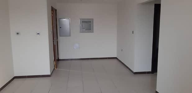 شقة 2 غرفة نوم للايجار في المدينة العالمية، دبي - شقة في إنديجو سبكتروم 1 المدينة العالمية 2 غرف 48000 درهم - 4823990