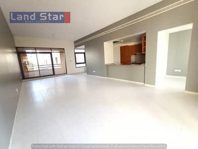 فلیٹ 2 غرفة نوم للايجار في الروضة، دبي - شقة في الجاز 1 الجاز الروضة 2 غرف 84000 درهم - 4823993