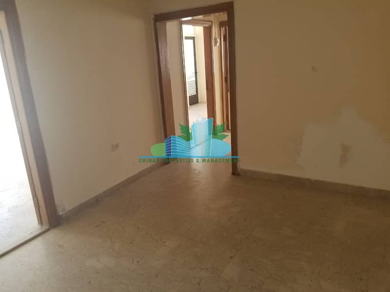 We have the Wonderful 2 Bhk. Great Location.