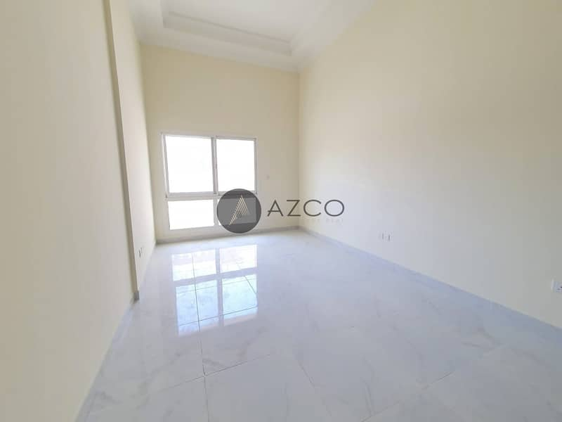 2BR + MAIDS | SUPERB LAY-OUT | BRIGHT AND SPACIOUS
