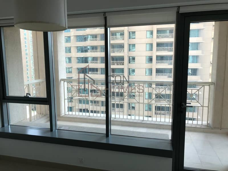 Great Deal | Spacious 1 Bedroom | Downtown Dubai |