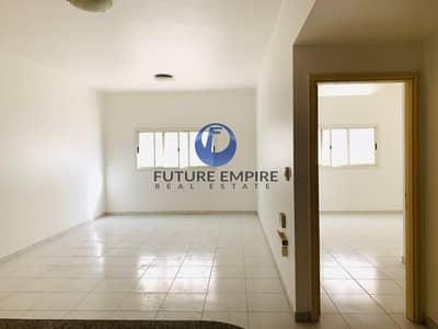 شقة 1 غرفة نوم للايجار في ديرة، دبي - FREE PARKING | Super Offer | Near Metro