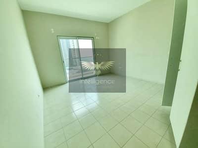 شقة 1 غرفة نوم للبيع في جزيرة الريم، أبوظبي - Flat  w/ Rental Back for Perfect Investment!