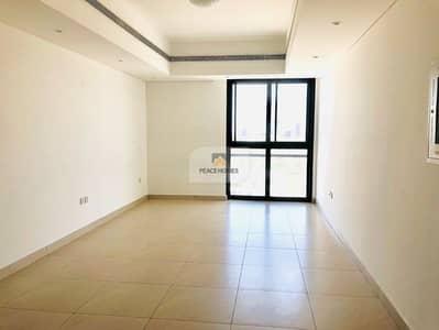 Studio for Rent in Jumeirah Village Circle (JVC), Dubai - UNTIL 12CHQS | STUDIO WITH KITCHEN APPLIANCES