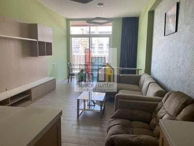 شقة 1 غرفة نوم للبيع في قرية جميرا الدائرية، دبي - Hot Deal | 1BR For Sale | JVC | Belgravia