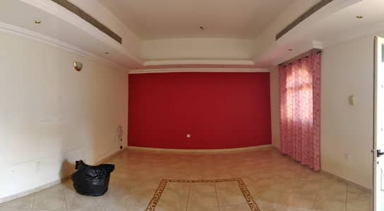 2 Bedroom Villa for Rent in Mirdif, Dubai - GROUND FLOOR VILLA  | SPACIOUS  2 B/R VILLA | MAID ROOM | WELL MAINTAINED