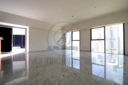 Spacious 2 Bedroom with Terrace in DIFC