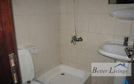 10 1 Bed Room for Sale England Cluster International City Dubai