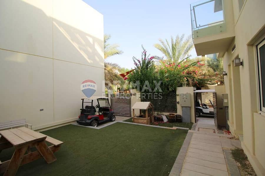 2 Townhouse for Rent