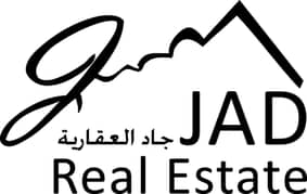 JAD Real Estate LLC