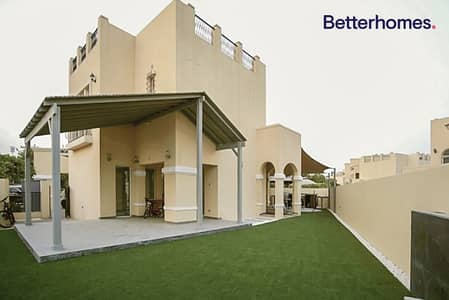 4 Bedroom Villa for Sale in Dubailand, Dubai - Fully Upgraded|Stunning Finishings |Owner Occupied