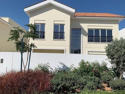 4 Bedroom Villa for Sale in Mohammad Bin Rashid City, Dubai - Distress SALE  4BED Amazing Villa in Meydan  Sobha