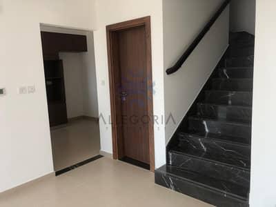 تاون هاوس 3 غرف نوم للبيع في مدن، دبي - 3 Beds  +  Maid