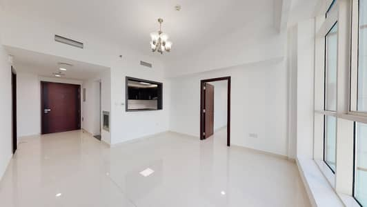 1 Bedroom Flat for Rent in Business Bay, Dubai - Only 2% commission | Shared pool | Close to the park