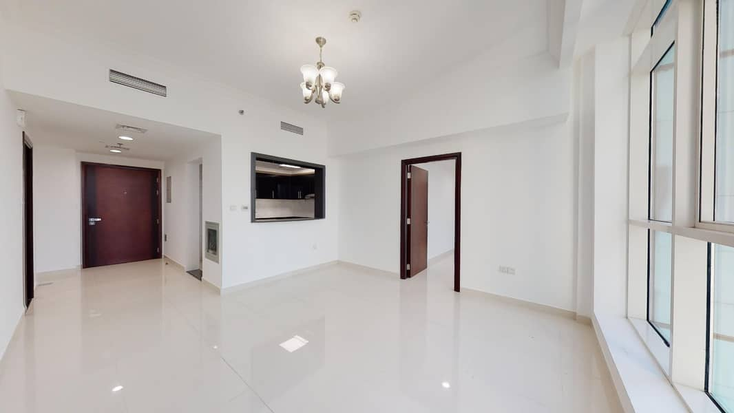 Only 2% commission | Shared pool | Close to the park