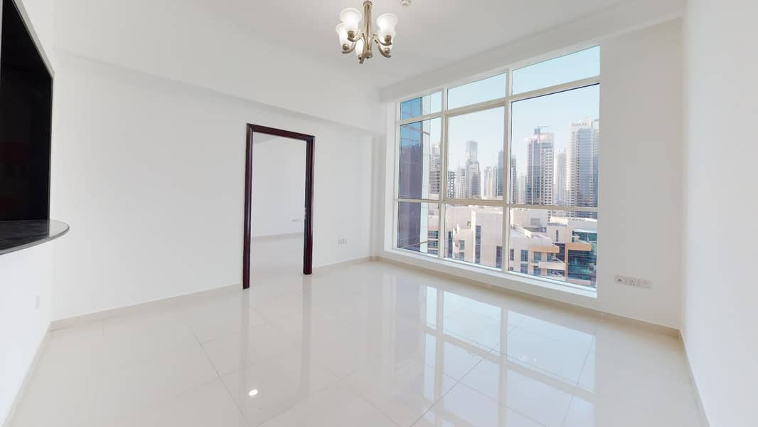 2 Only 2% commission | Shared pool | Close to the park