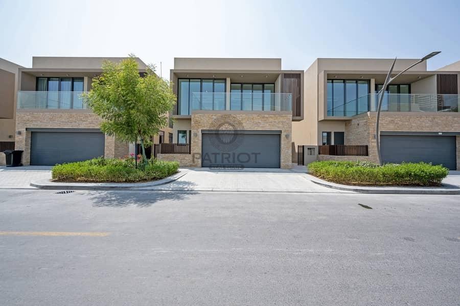 True Listing  Pay 1.795M & take Keys 75% in 3 Years  Superb Quality Villa